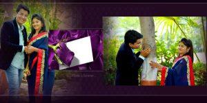 http://webizzstudio.in/wp-content/uploads/2016/12/Wedding-3-300x150.jpg
