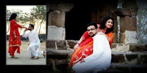 http://webizzstudio.in/wp-content/uploads/2016/12/Wedding12-300x150.jpg