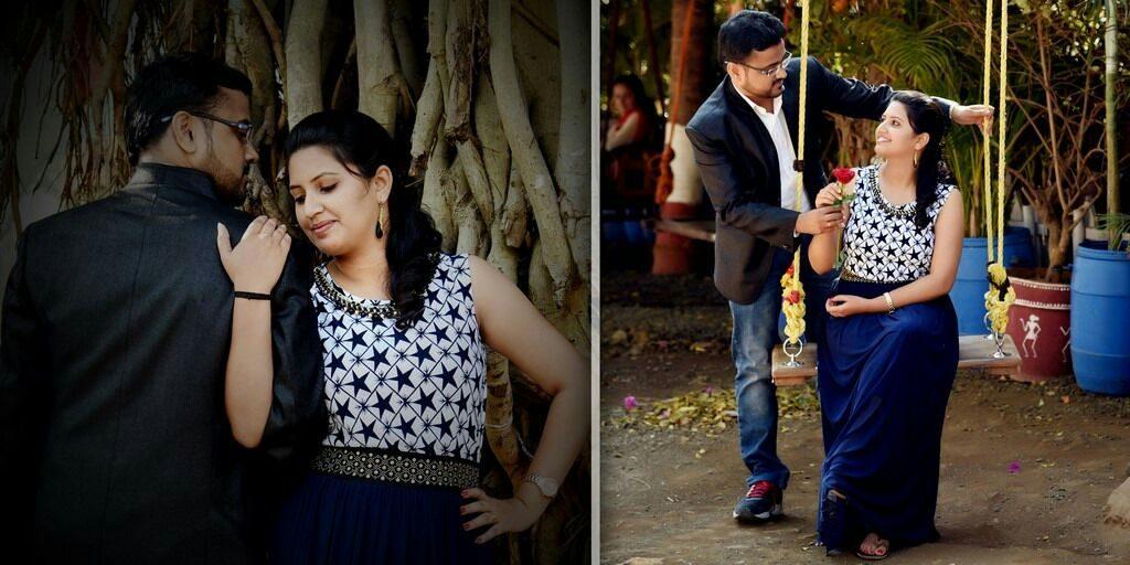 http://webizzstudio.in/wp-content/uploads/2016/12/Wedding13-1024x512.jpg