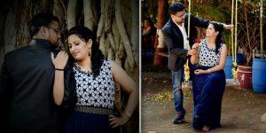 http://webizzstudio.in/wp-content/uploads/2016/12/Wedding28-300x150.jpg