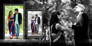 http://webizzstudio.in/wp-content/uploads/2016/12/Wedding54-300x150.jpg