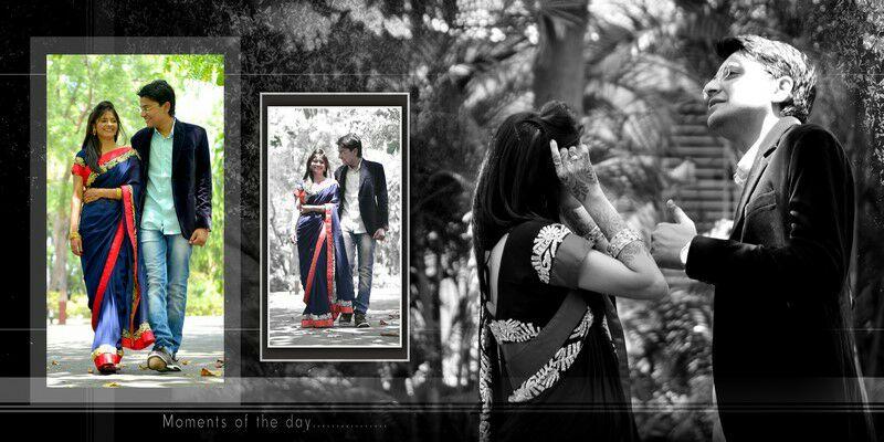 http://webizzstudio.in/wp-content/uploads/2016/12/Wedding54.jpg