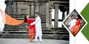 http://webizzstudio.in/wp-content/uploads/2016/12/Wedding56-300x150.jpg