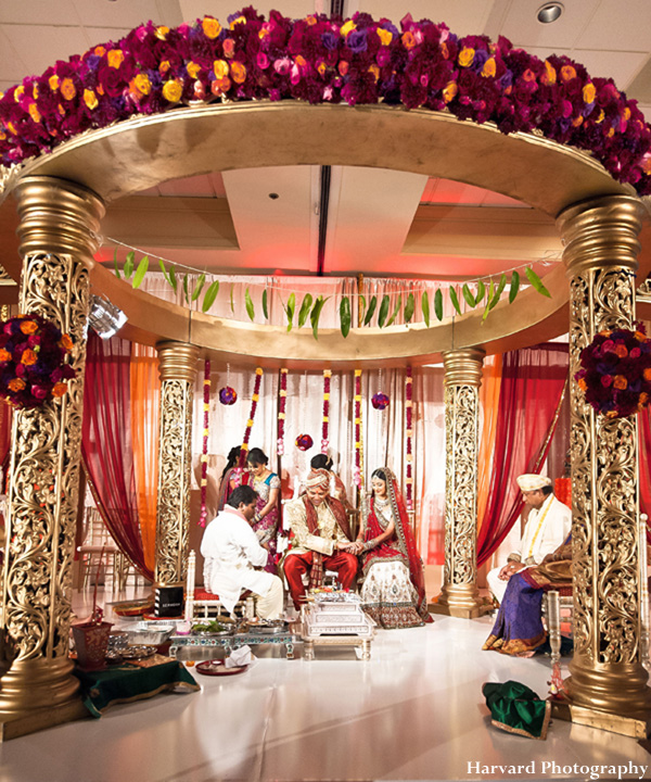 Events webizzstudio for Home decor ideas for indian wedding
