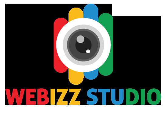 webizz-studio6